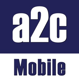 a2c Mobile