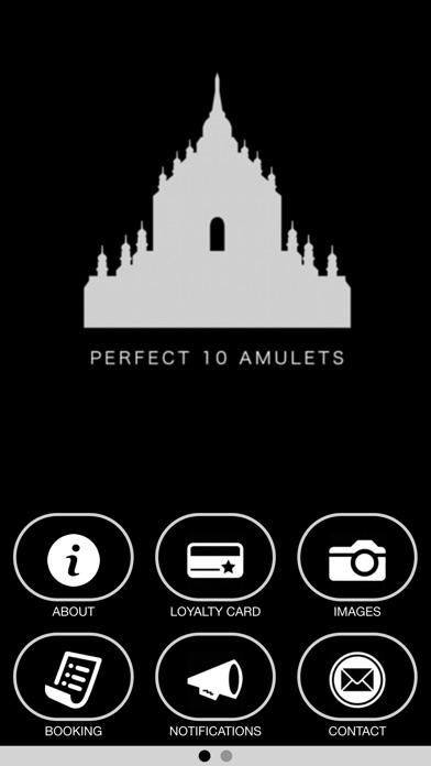P10 Amulets-0