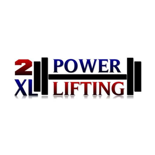 2XL Powerlifting LLC