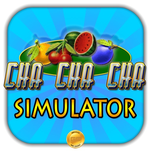 ChaChaCha Slot