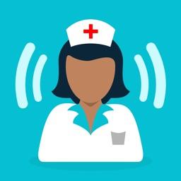 Nurse Alert
