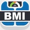 BMI(ボディマス指数)計算機 - あなたの食事療法やトレーニングのために健康的な体重を計算