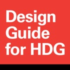 GAA Design Guide for Hot Dip Galvanizing icon