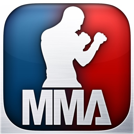 MMA Federation - The Fighting Game