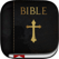 Catholic Bible: Bible with Catholic News and Saint a day, daily readings app for Catholics