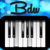Piano Free with Songs Reviews