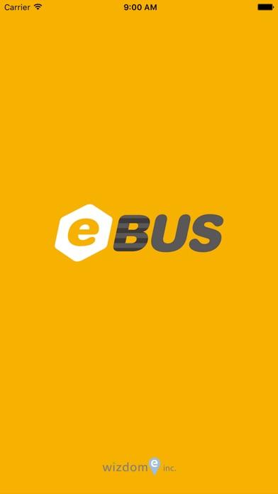 e버스 시즌3 for Windows