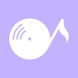 SwiBGM - Music Box Music Streaming Service