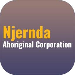 Njernda by Gemba360