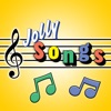 Jolly Phonics Songs