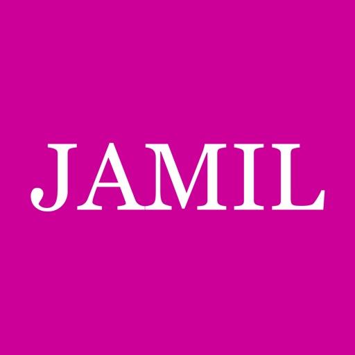 JAMIL(ジャミーラ)