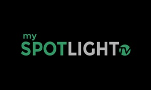 mySPOTLIGHT.TV