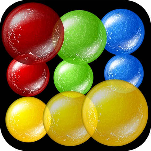 Clear Bombs HD