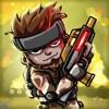 合金武器-射击游戏
