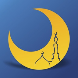 Muslim guide Salam Mobile: namaz; prayer times, and mosque in the app for Muslim