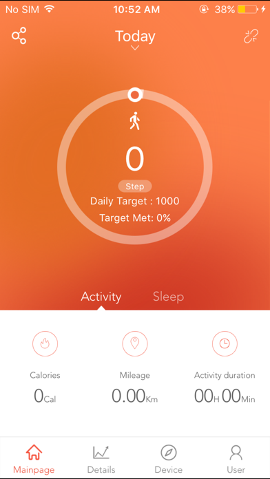 download Veryfit for heart rate apps 0