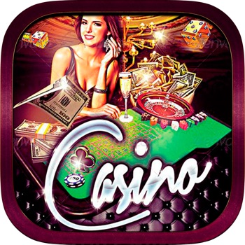777 A Las Vegas Golden Gambler Slots Game Machine - FREE Casino Slots