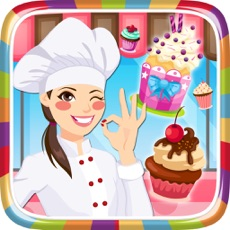 Activities of Fast Food Bakery Shop