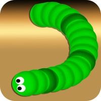Codes for Snake War Run - eat color games Hack
