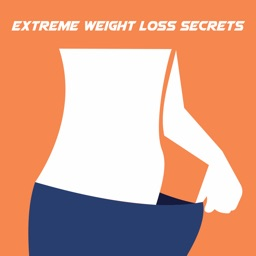 Extreme Weight Loss Secrets+