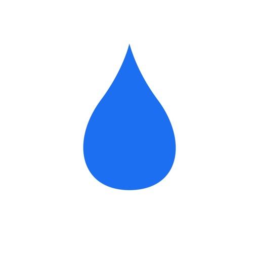 Piję wodę - monitoruj nawodnienie organizmu, dbaj o środowisko i oszczędzaj pieniądze