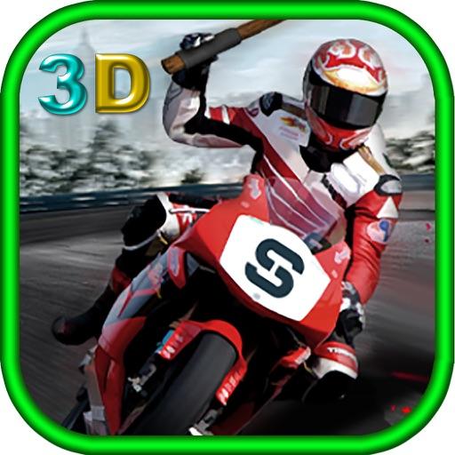 Bike Car Race 3D Free Games - Rise of Tyrants бесплатные игры
