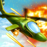Codes for HeliInvasion Free Hack