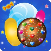 Codes for Candy Heroes Super Star Hack