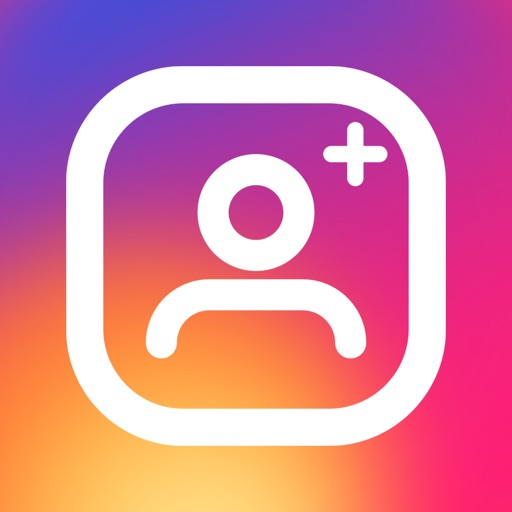 Get Followers,Likes & Views for Instagram - 5000 More Free