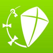 Seasonality Go app review