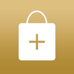 Shopping Aid+