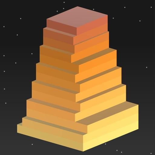 Create Tower