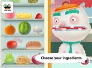 Toca Kitchen 2 ipad images