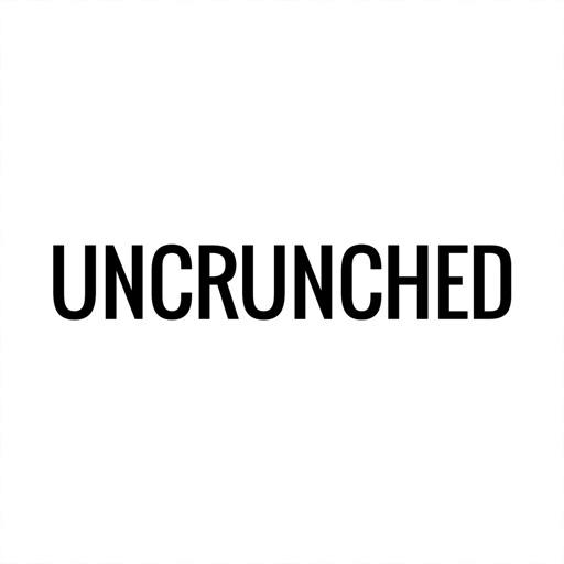 Uncrunched