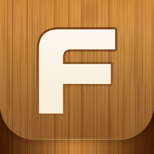 WordFall - Brain Training Game to Search Words