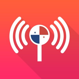Radio Panama Live FM - Best Music, Sport, News Radio stations for Panamanian