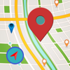 Fake Location for GPS Spoofer