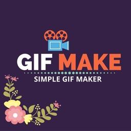 GIF Make