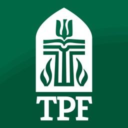 TPFApp1