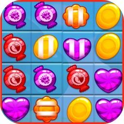 Havaen Candy Star: Kids Game