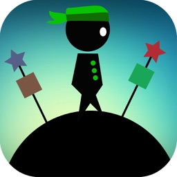 stick run mobile by nekki gmbh appadvice