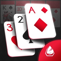 Codes for Solitaire Free - Redstone Mob Hack