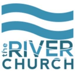The River Church-Jax