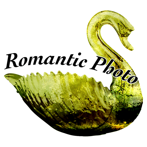 Romantic Photos Extension