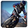 Dirt Bike 3D. Fast MX Motor Cross Racing Driver Challenge