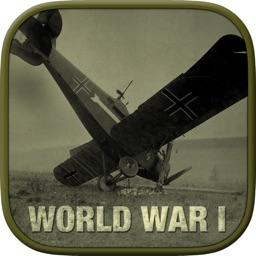 World War I Interactive Free