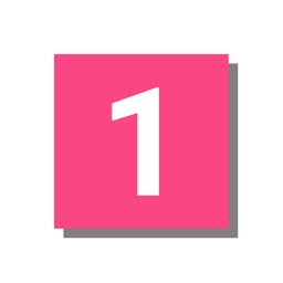 PutNumber - Relaxing puzzle game