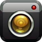 Edytor zdjęć - Program do obróbki zdjęć