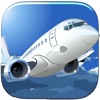 Amazing Air Plane Parking Saga - Play new AirPlane driving game