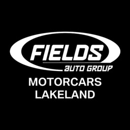 Fields Motorcars DealerApp